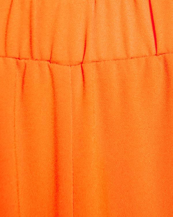 женская брюки TIBI, сезон: лето 2014. Купить за 10500 руб. | Фото 4