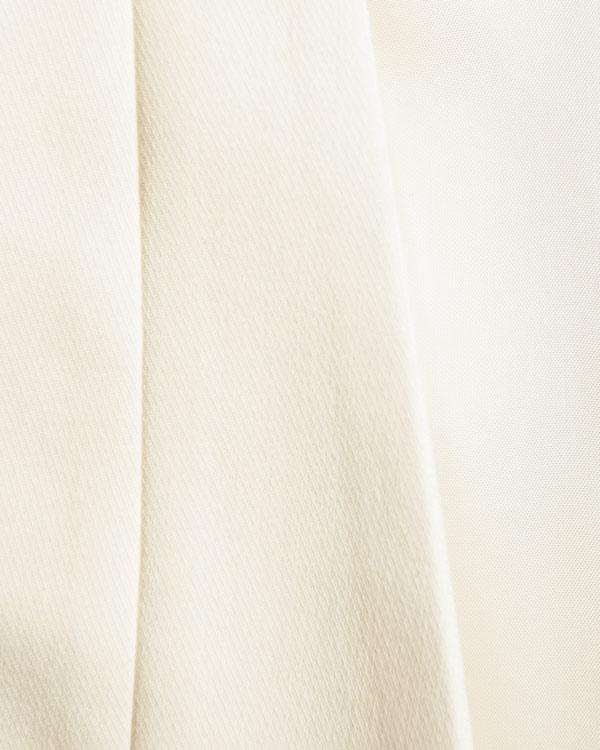 женская жакет TIBI, сезон: лето 2014. Купить за 16900 руб. | Фото $i