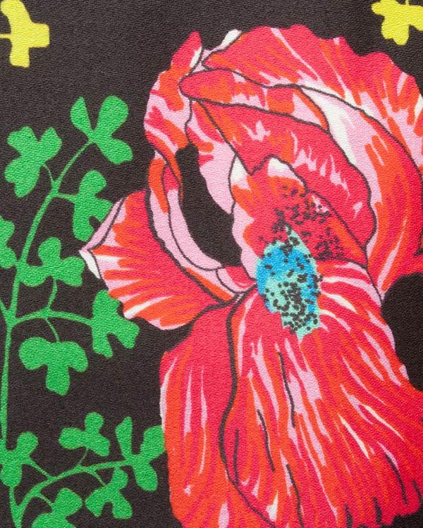 женская пальто Antonio Marras, сезон: лето 2016. Купить за 26200 руб. | Фото 4