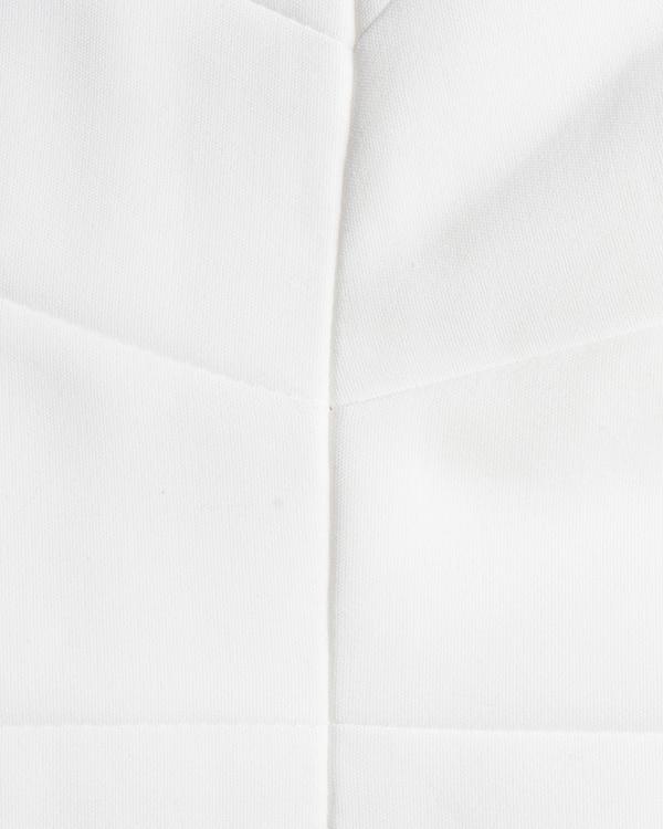 женская платье Antonio Marras, сезон: лето 2016. Купить за 16500 руб. | Фото 4