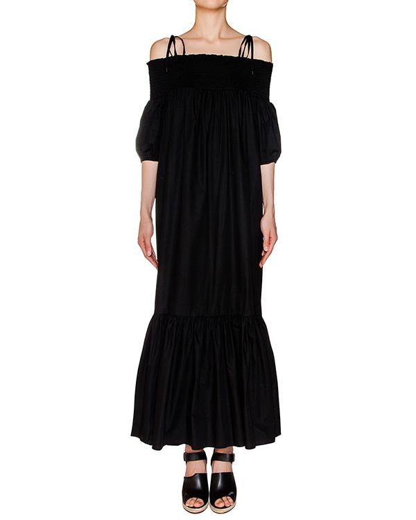 женская платье Antonio Marras, сезон: лето 2016. Купить за 16300 руб. | Фото 1