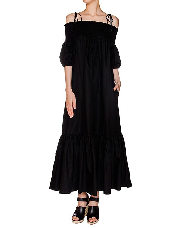 женская платье Antonio Marras, сезон: лето 2016. Купить за 16300 руб. | Фото 2