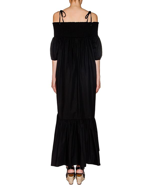 женская платье Antonio Marras, сезон: лето 2016. Купить за 16300 руб. | Фото 3