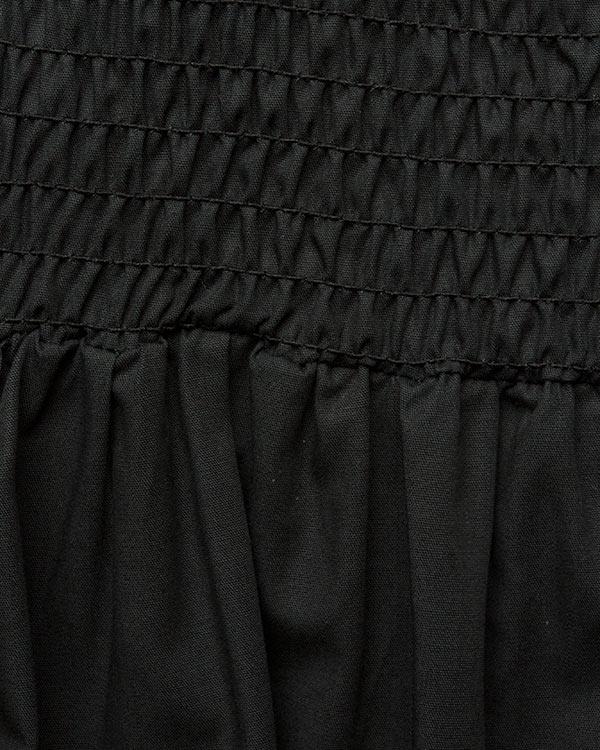 женская платье Antonio Marras, сезон: лето 2016. Купить за 16300 руб. | Фото 4