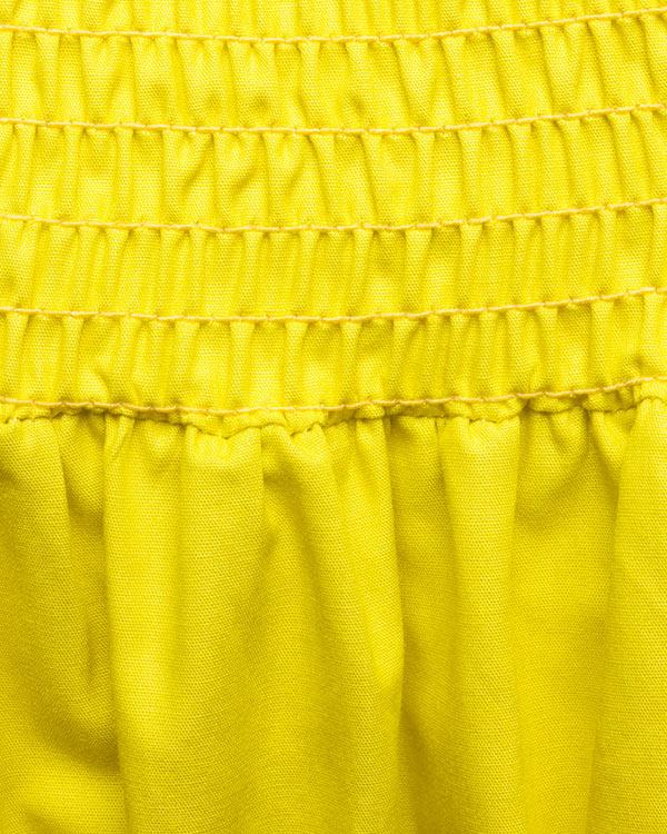 женская платье Antonio Marras, сезон: лето 2016. Купить за 16300 руб. | Фото $i