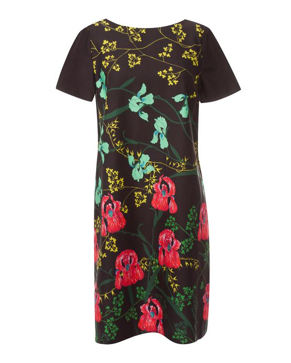 женская платье Antonio Marras, сезон: лето 2016. Купить за 13700 руб. | Фото 1