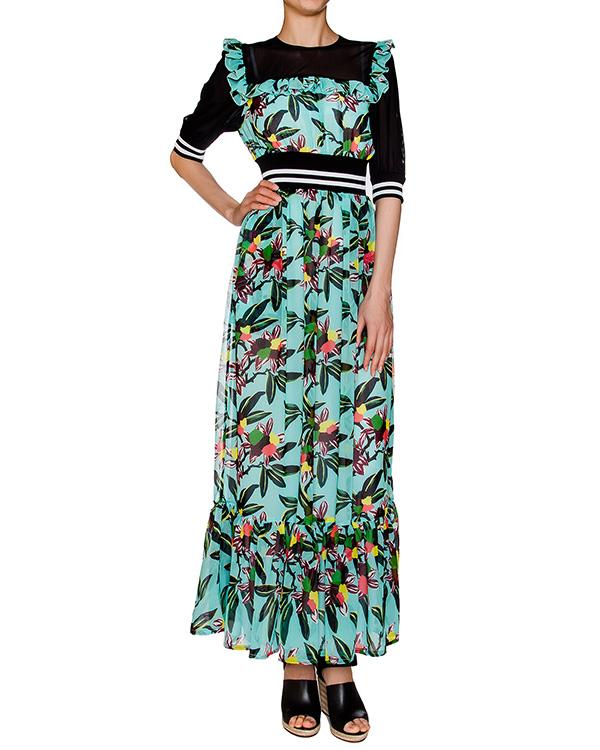 женская платье Antonio Marras, сезон: лето 2016. Купить за 29200 руб. | Фото 2