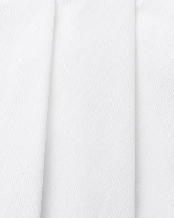 женская шорты Antonio Marras, сезон: лето 2016. Купить за 6500 руб. | Фото 4