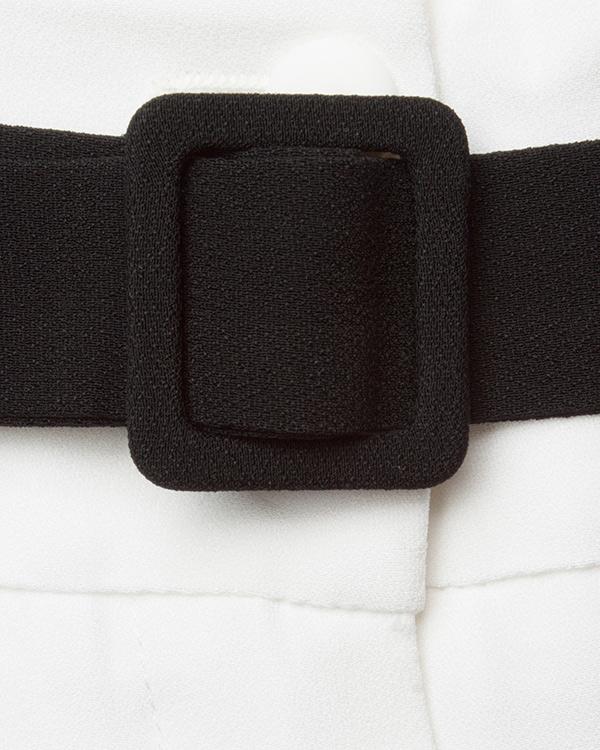 женская брюки Antonio Marras, сезон: лето 2016. Купить за 9600 руб. | Фото 4