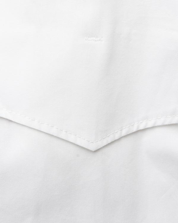 женская рубашка Antonio Marras, сезон: лето 2016. Купить за 8100 руб. | Фото 4
