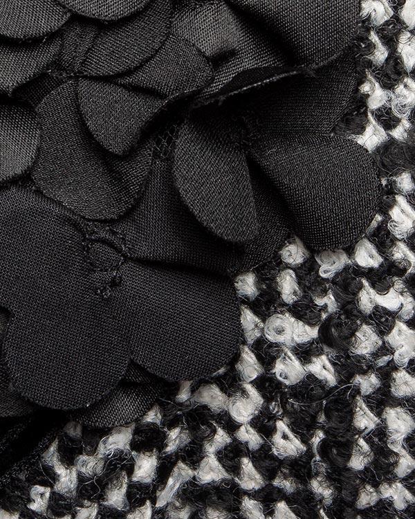 женская пальто Antonio Marras, сезон: зима 2016/17. Купить за 73600 руб. | Фото 4