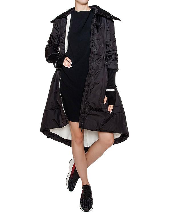женская платье Antonio Marras, сезон: зима 2016/17. Купить за 12100 руб. | Фото 3