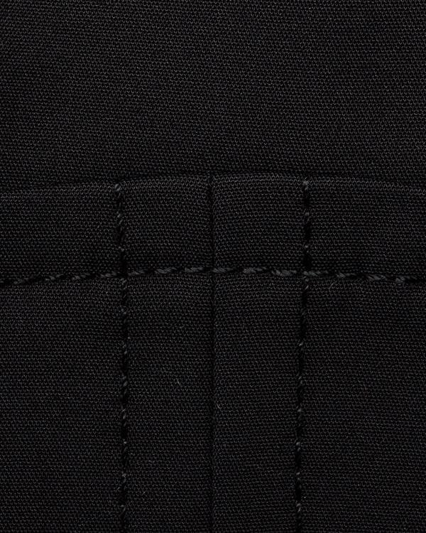 женская юбка Antonio Marras, сезон: зима 2016/17. Купить за 12100 руб. | Фото 4