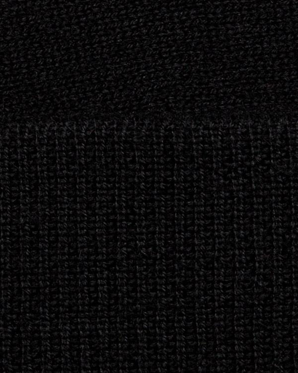 женская юбка Antonio Marras, сезон: зима 2016/17. Купить за 11900 руб. | Фото 4