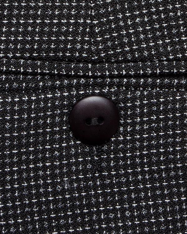 женская брюки Antonio Marras, сезон: зима 2016/17. Купить за 12100 руб. | Фото 4