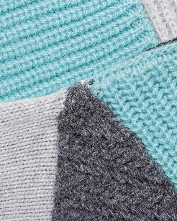 женская пуловер Antonio Marras, сезон: зима 2016/17. Купить за 15800 руб. | Фото 4