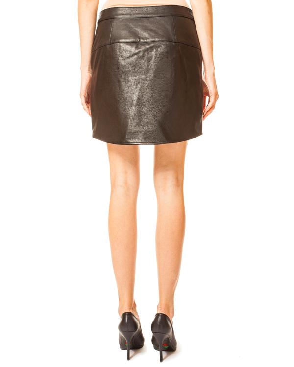 женская юбка TIBI, сезон: лето 2014. Купить за 22600 руб. | Фото 2