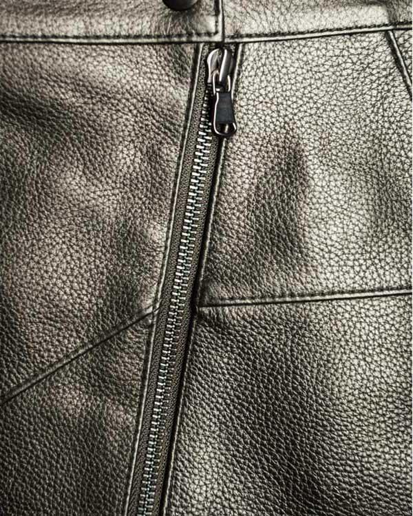 женская юбка TIBI, сезон: лето 2014. Купить за 22600 руб. | Фото 4