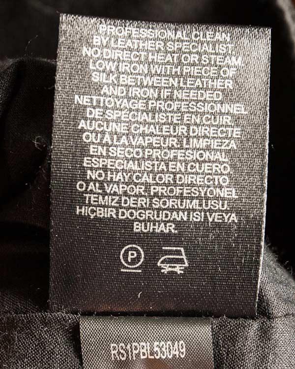 женская юбка TIBI, сезон: лето 2014. Купить за 22600 руб. | Фото 5