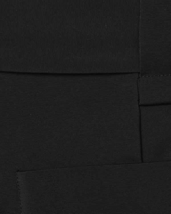 женская брюки TIBI, сезон: лето 2017. Купить за 26500 руб. | Фото $i