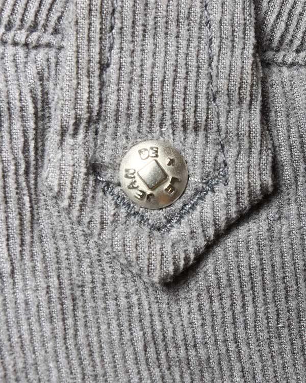 женская брюки MARITHE+FRANCOIS GIRBAUD, сезон: зима 2010/11. Купить за 9600 руб. | Фото 4