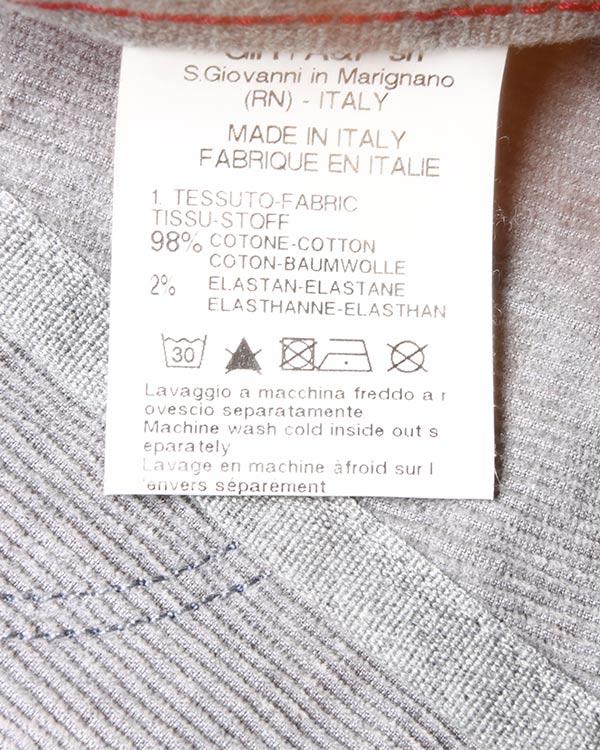 женская брюки MARITHE+FRANCOIS GIRBAUD, сезон: зима 2010/11. Купить за 9600 руб. | Фото 5