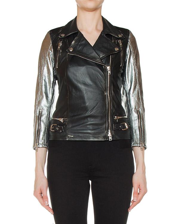 куртка  артикул 2022MIX марки S.W.O.R.D. купить за 43800 руб.
