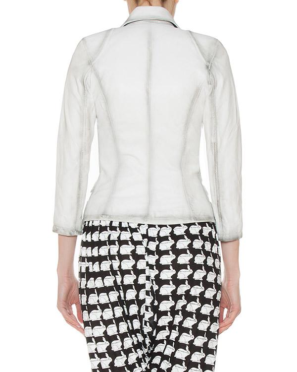 женская куртка S.W.O.R.D., сезон: лето 2017. Купить за 40300 руб. | Фото $i