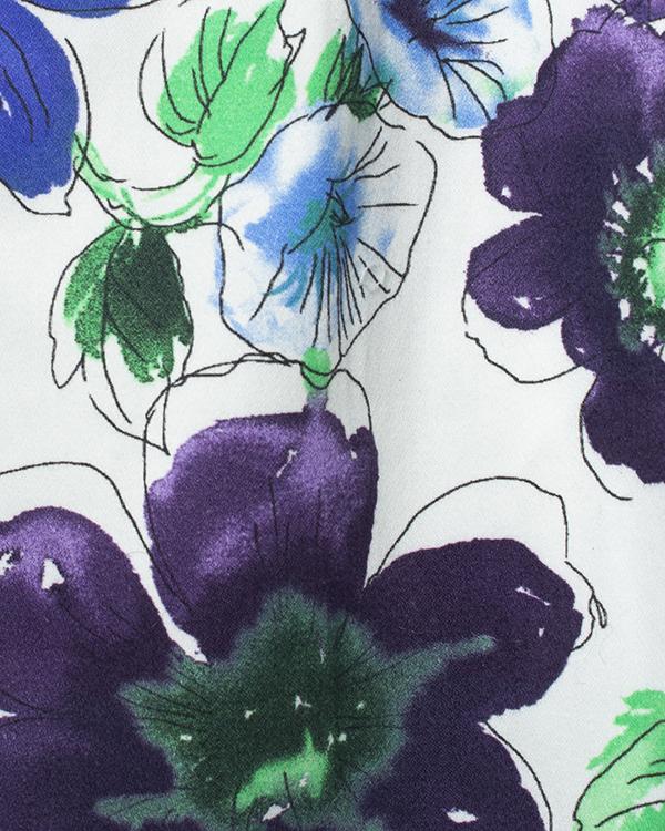 женская юбка Infinee, сезон: лето 2016. Купить за 9900 руб. | Фото 5
