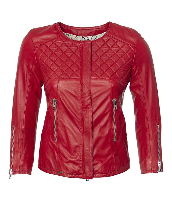 куртка  артикул 204IMPACT1 марки S.W.O.R.D. купить за 29200 руб.