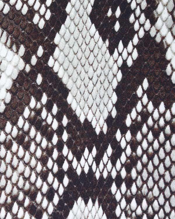 женская платье Carven, сезон: лето 2015. Купить за 28900 руб. | Фото 4