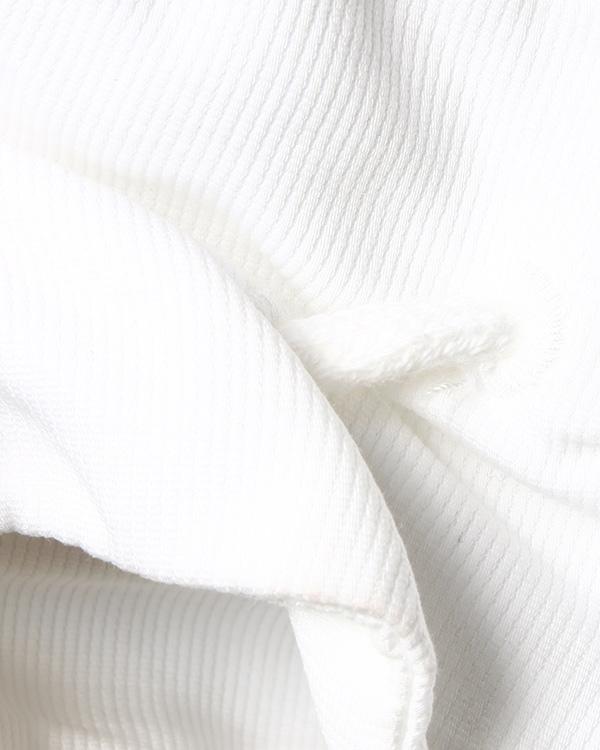 женская шорты MARITHE+FRANCOIS GIRBAUD, сезон: лето 2012. Купить за 9500 руб. | Фото 4