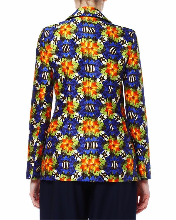 женская пиджак Mother of Pearl, сезон: лето 2014. Купить за 25400 руб. | Фото 2