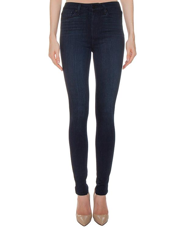 джинсы  артикул 2098521-4298 марки Paige купить за 17500 руб.