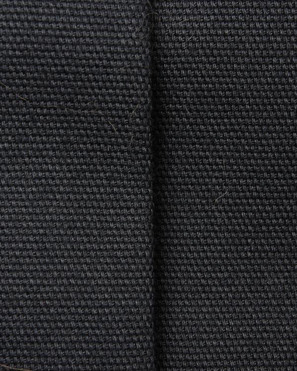 женская пальто Ava Adore, сезон: зима 2016/17. Купить за 48900 руб. | Фото 4