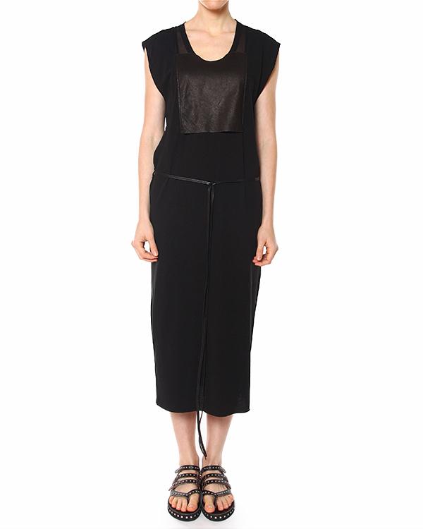 женская платье ILARIA NISTRI, сезон: лето 2015. Купить за 25900 руб. | Фото 1