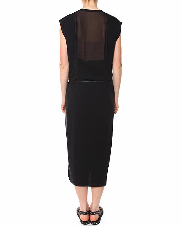 женская платье ILARIA NISTRI, сезон: лето 2015. Купить за 25900 руб. | Фото 2