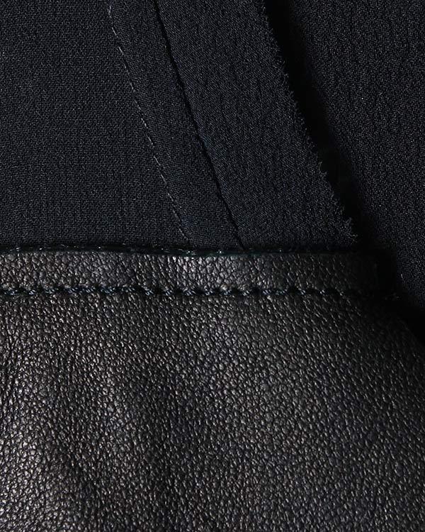 женская платье ILARIA NISTRI, сезон: лето 2015. Купить за 25900 руб. | Фото 4