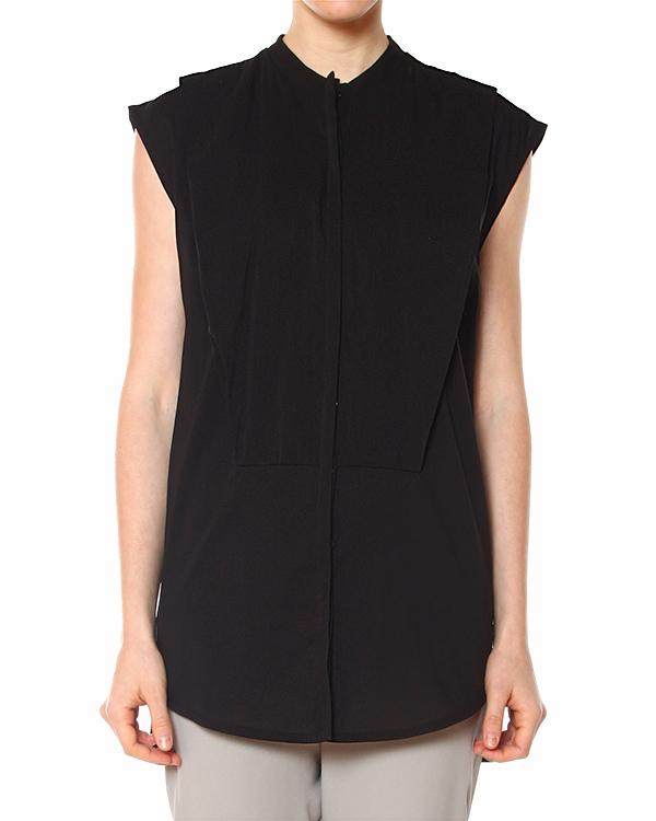 женская блуза ILARIA NISTRI, сезон: лето 2015. Купить за 26300 руб. | Фото 1
