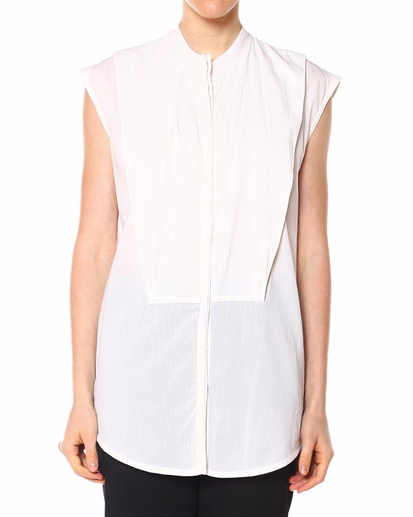 женская блуза ILARIA NISTRI, сезон: лето 2015. Купить за 26300 руб.   Фото 1