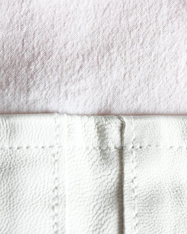 женская блуза ILARIA NISTRI, сезон: лето 2015. Купить за 26300 руб.   Фото 4
