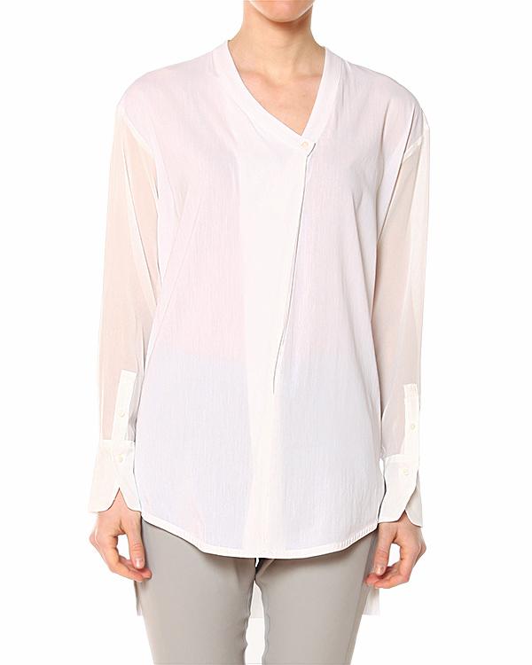 блуза  артикул 20CY512/6 марки ILARIA NISTRI купить за 16000 руб.