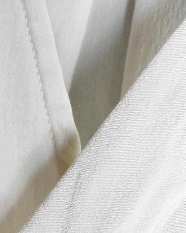 женская блуза ILARIA NISTRI, сезон: лето 2015. Купить за 16000 руб. | Фото $i