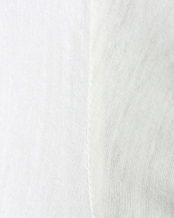 женская туника ILARIA NISTRI, сезон: лето 2015. Купить за 13800 руб. | Фото $i