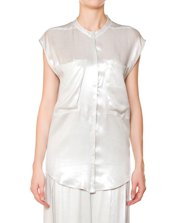блуза  артикул 20CY605/20 марки ILARIA NISTRI купить за 17400 руб.