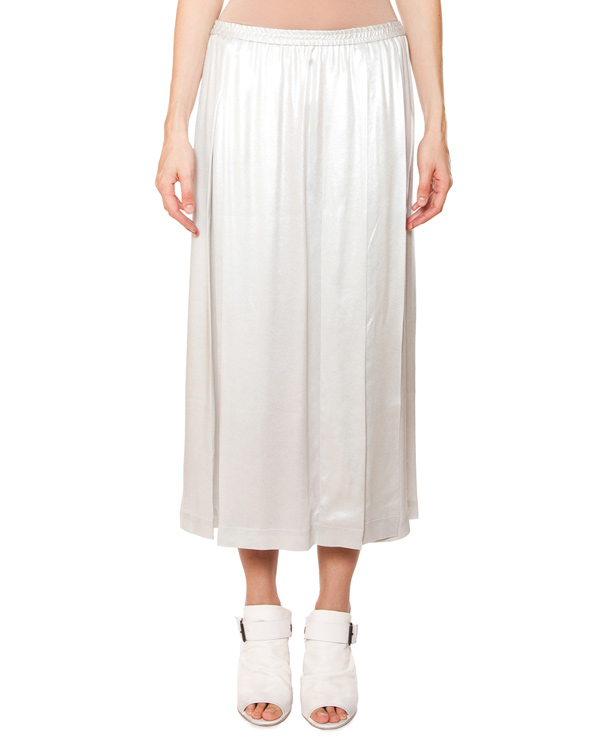 женская юбка ILARIA NISTRI, сезон: лето 2015. Купить за 29300 руб. | Фото 1