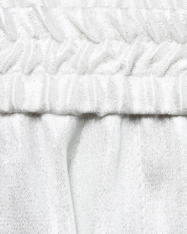 женская юбка ILARIA NISTRI, сезон: лето 2015. Купить за 29300 руб. | Фото 4