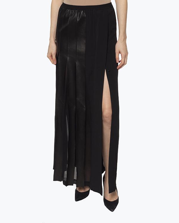 женская юбка ILARIA NISTRI, сезон: лето 2015. Купить за 41800 руб. | Фото $i