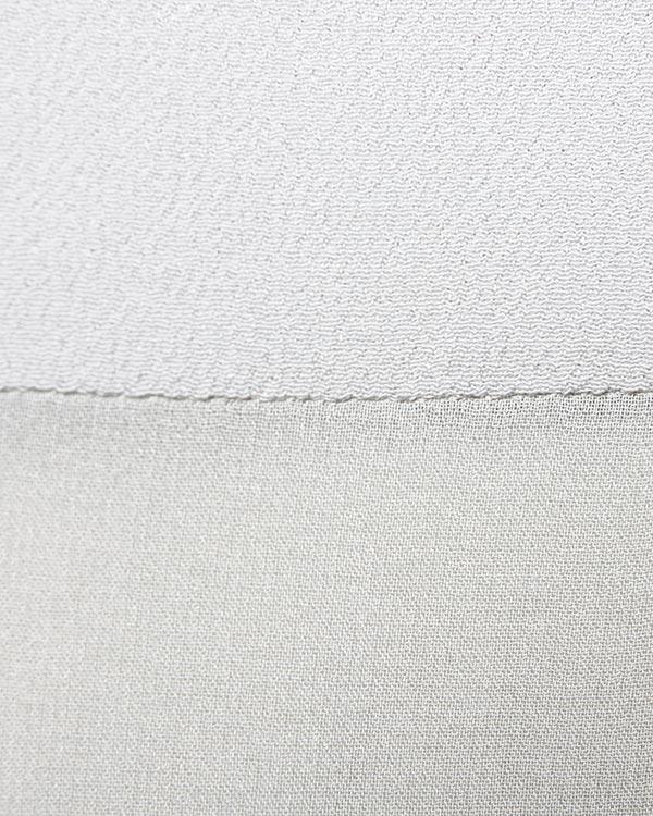 женская юбка ILARIA NISTRI, сезон: лето 2015. Купить за 13600 руб. | Фото 4