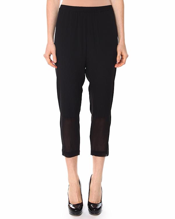 женская брюки ILARIA NISTRI, сезон: лето 2015. Купить за 13500 руб.   Фото 1